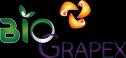 Bio Grapex